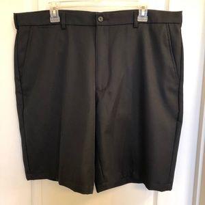 Ben Hogan Men's Performance Golf Shorts